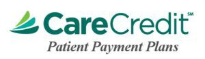 Care Credit Logo 01