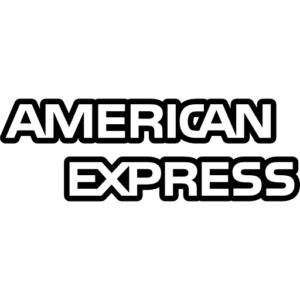 American Express Images 01